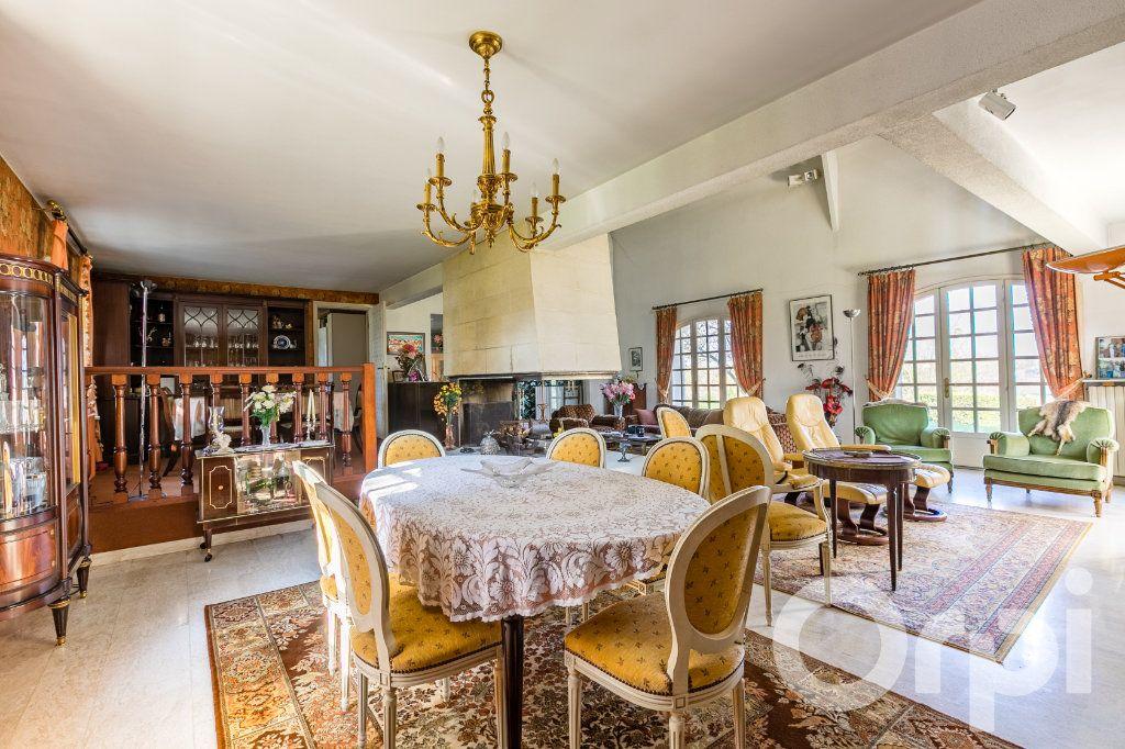 Maison à vendre 10 320m2 à Viry-Noureuil vignette-3
