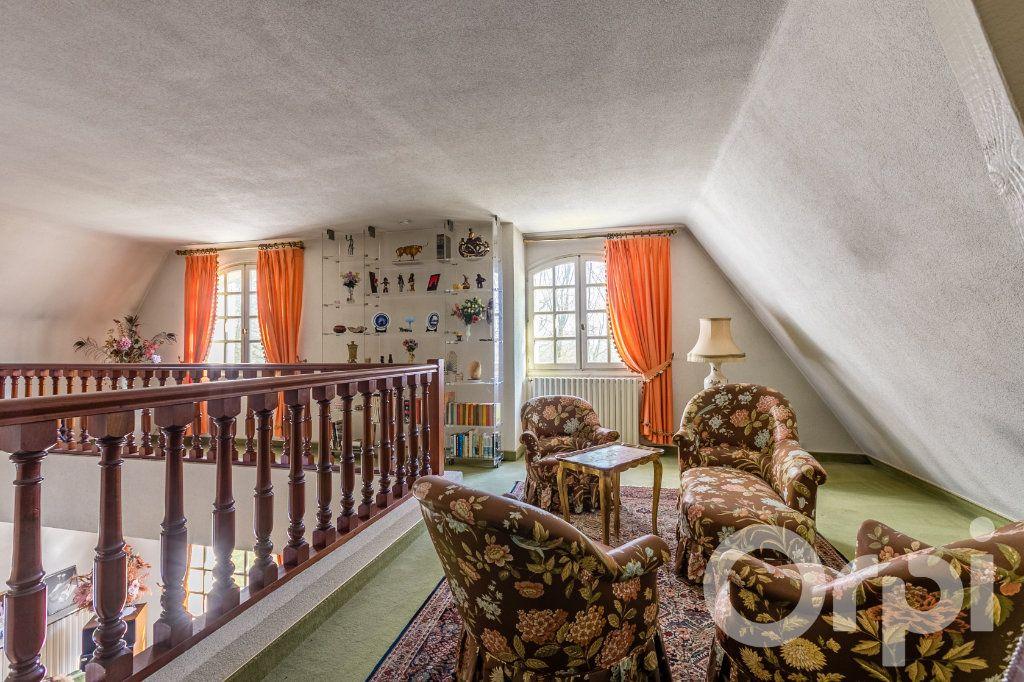 Maison à vendre 10 320m2 à Viry-Noureuil vignette-4