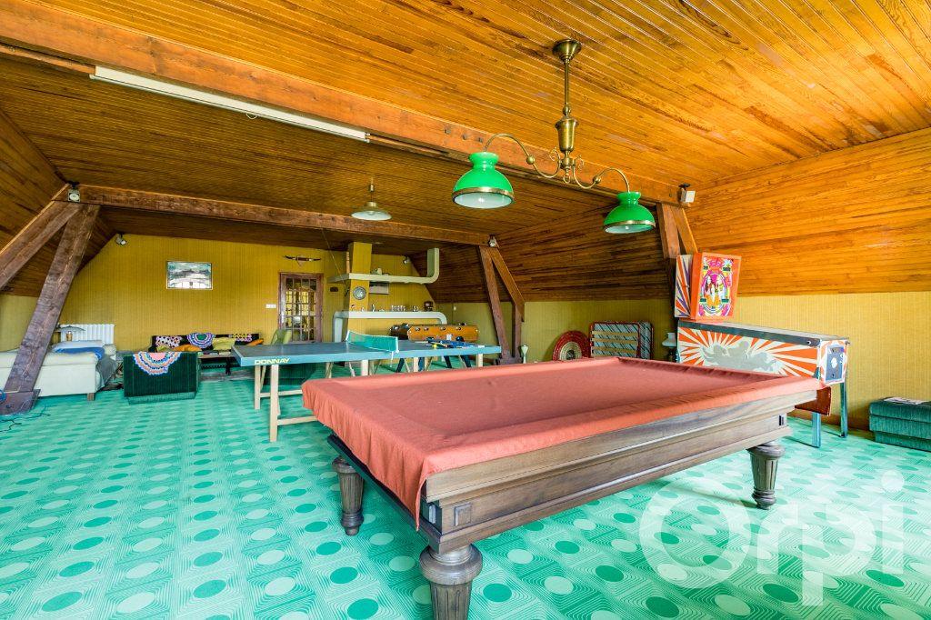 Maison à vendre 10 320m2 à Viry-Noureuil vignette-5