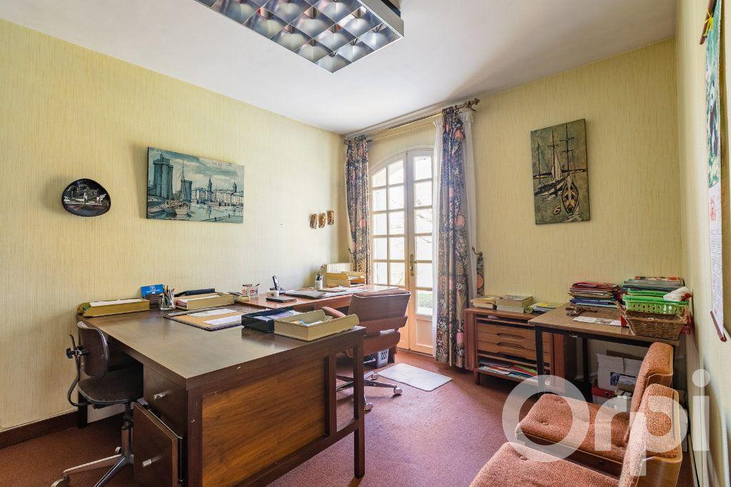 Maison à vendre 10 320m2 à Viry-Noureuil vignette-6