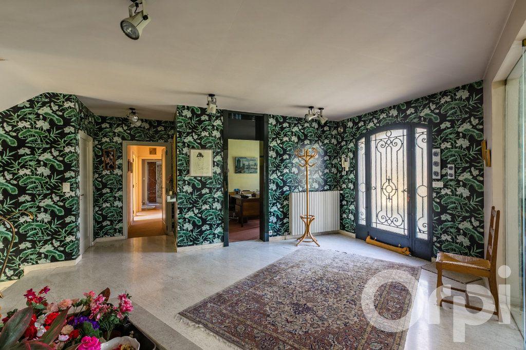 Maison à vendre 10 320m2 à Viry-Noureuil vignette-10