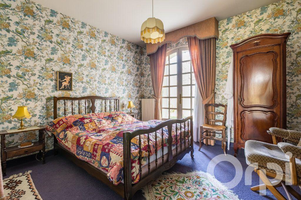 Maison à vendre 10 320m2 à Viry-Noureuil vignette-14