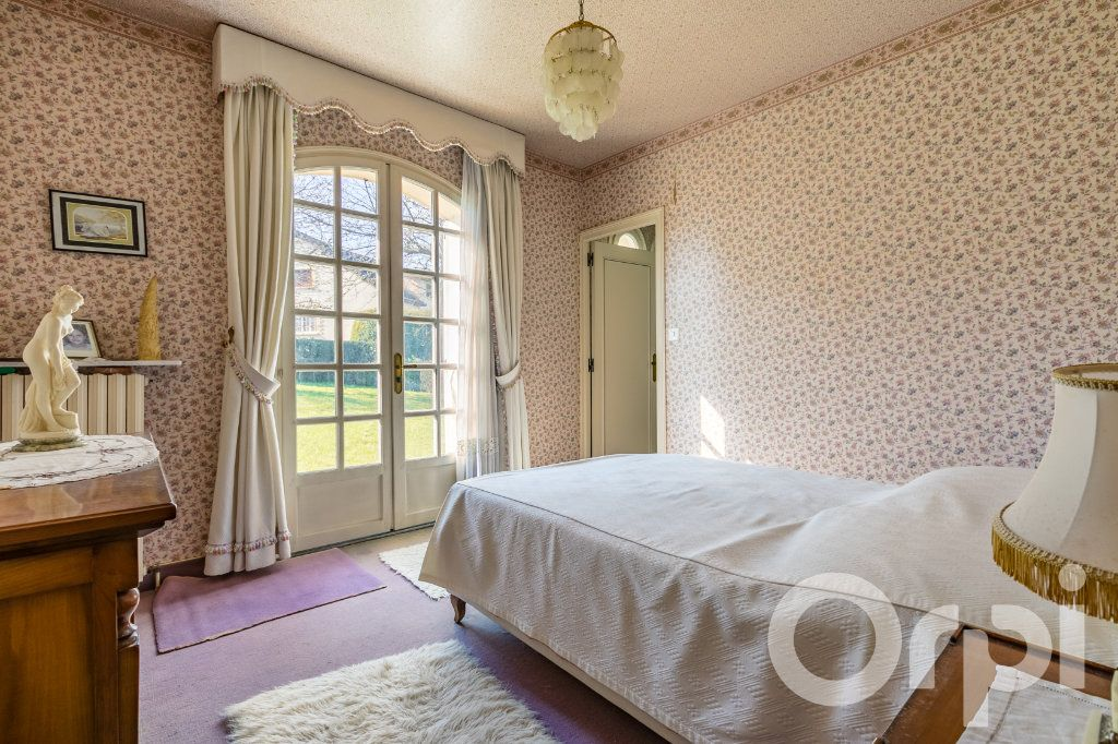 Maison à vendre 10 320m2 à Viry-Noureuil vignette-15