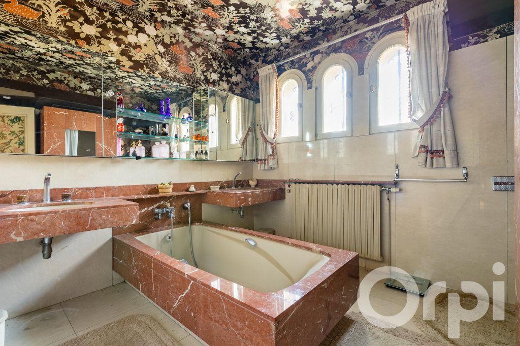 Maison à vendre 10 320m2 à Viry-Noureuil vignette-16