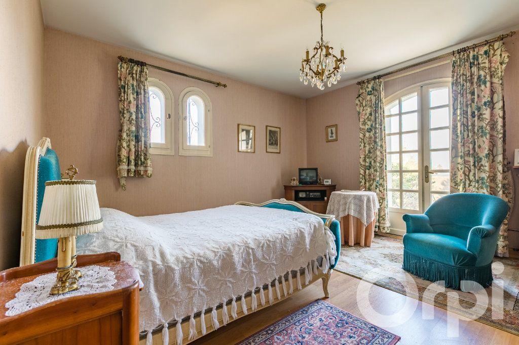 Maison à vendre 10 320m2 à Viry-Noureuil vignette-17