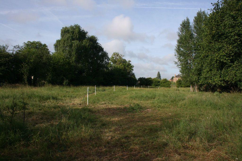 Terrain à vendre 0 3886m2 à Chauny vignette-1