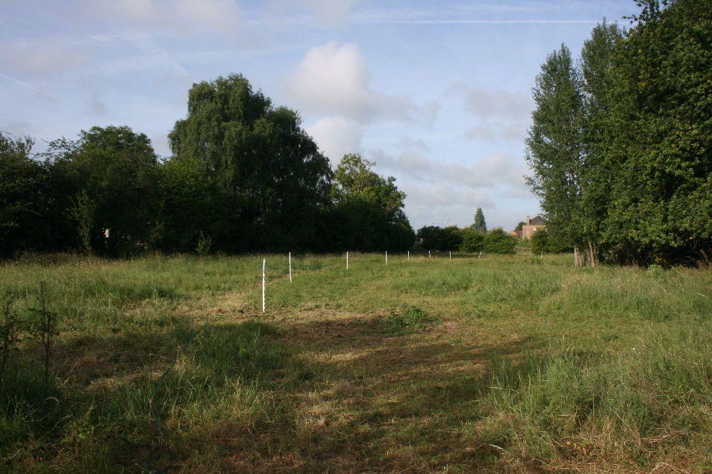 Terrain à vendre 0 3886m2 à Chauny vignette-2