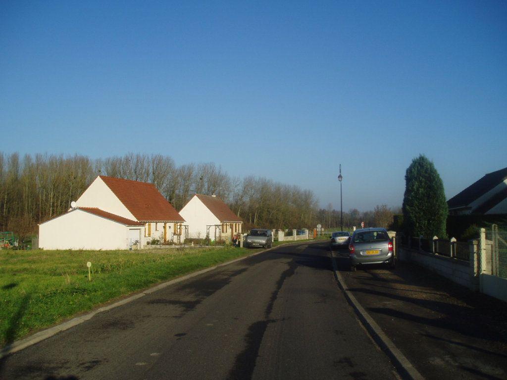 Terrain à vendre 0 2361m2 à Blérancourt vignette-7