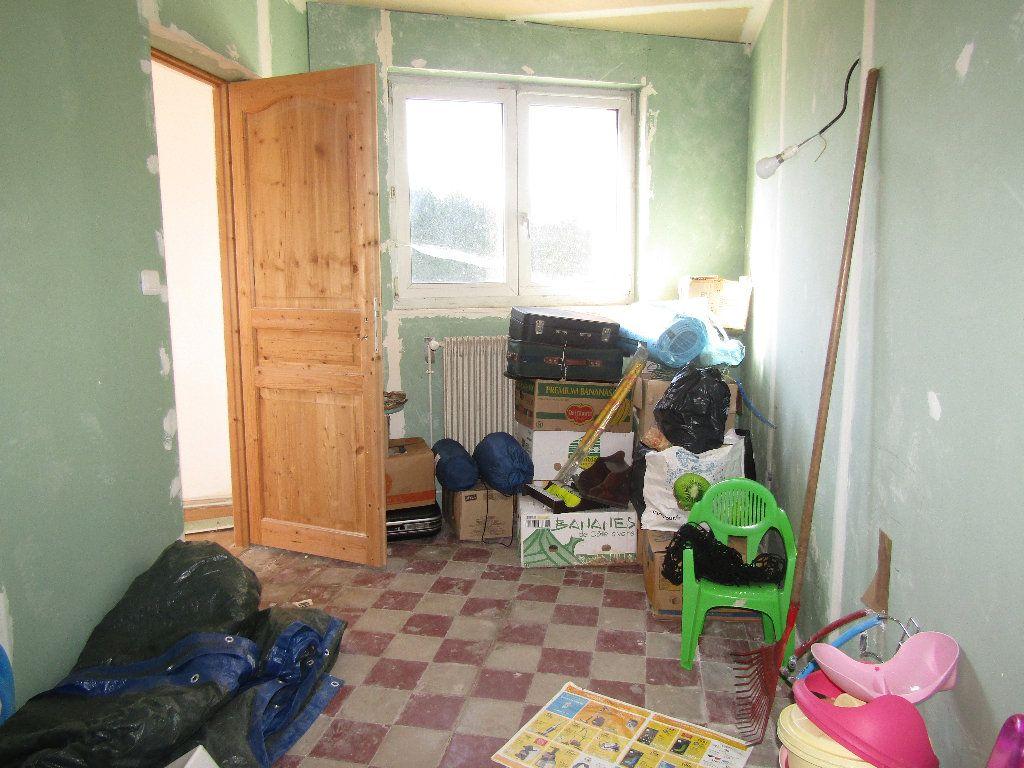 Maison à vendre 3 66.3m2 à Flavy-le-Martel vignette-8