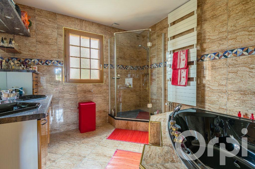 Maison à vendre 5 111m2 à Tergnier vignette-8