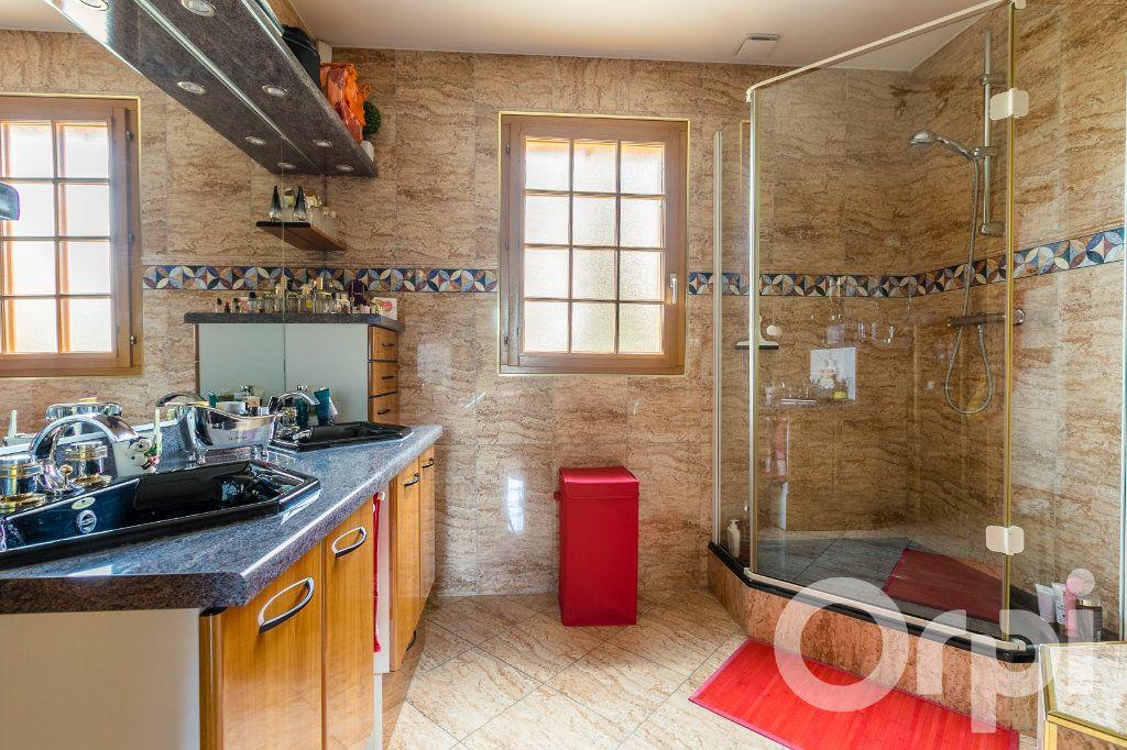 Maison à vendre 5 111m2 à Tergnier vignette-9