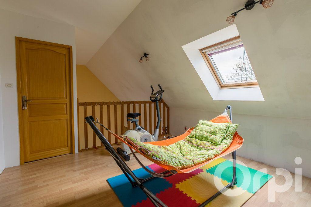 Maison à vendre 5 111m2 à Tergnier vignette-11