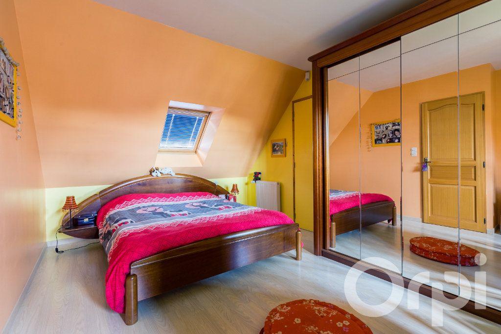 Maison à vendre 5 111m2 à Tergnier vignette-12