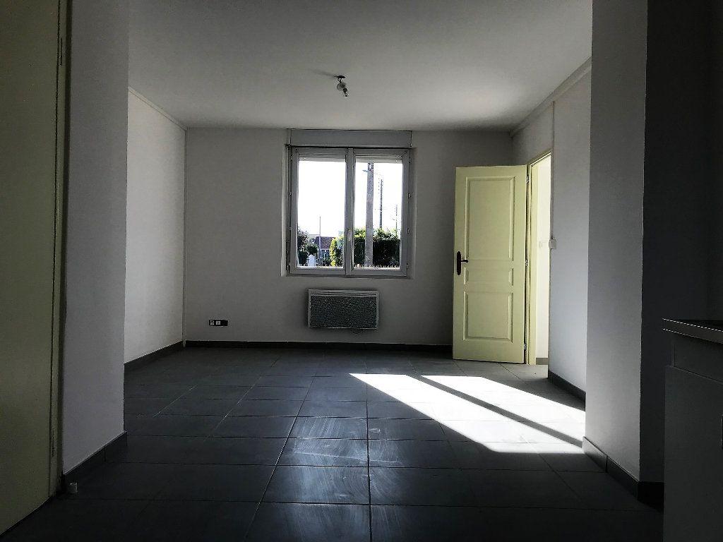 Maison à vendre 5 73m2 à Chauny vignette-2