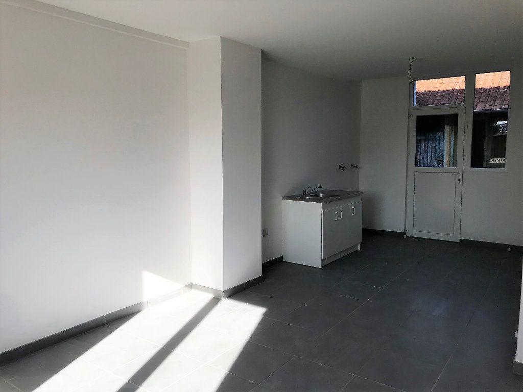Maison à vendre 5 73m2 à Chauny vignette-3