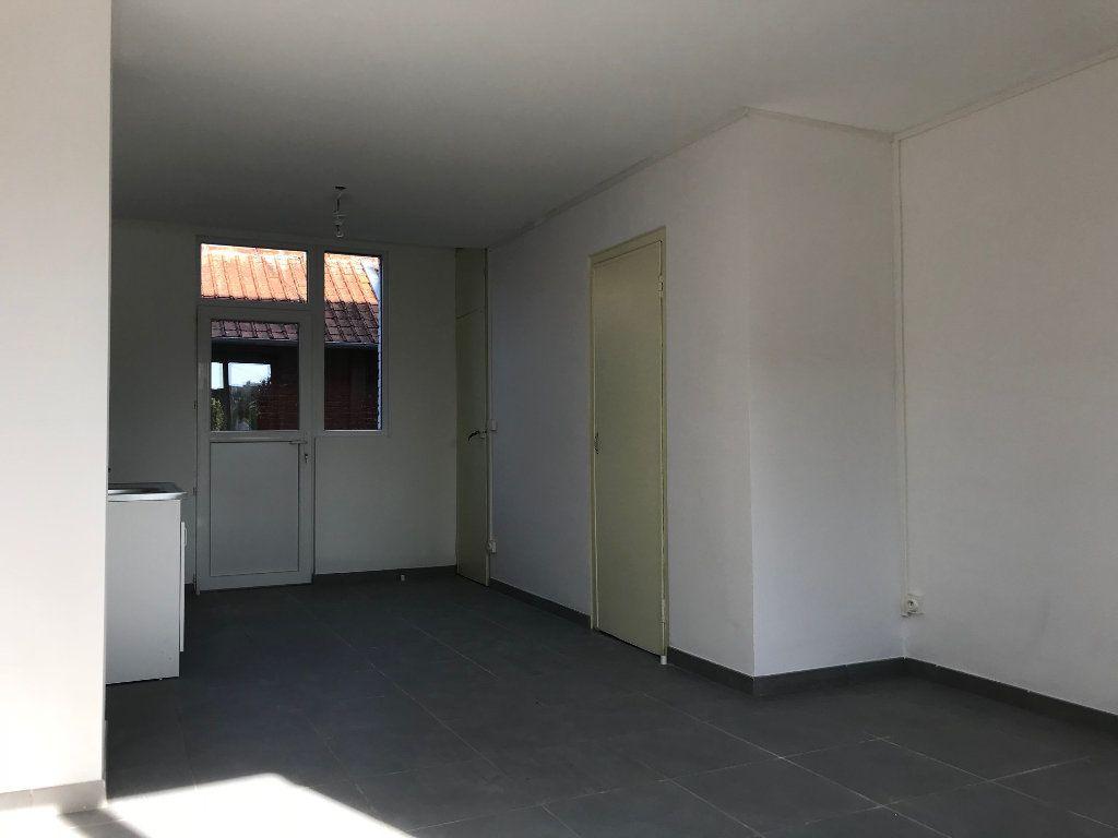 Maison à vendre 5 73m2 à Chauny vignette-4