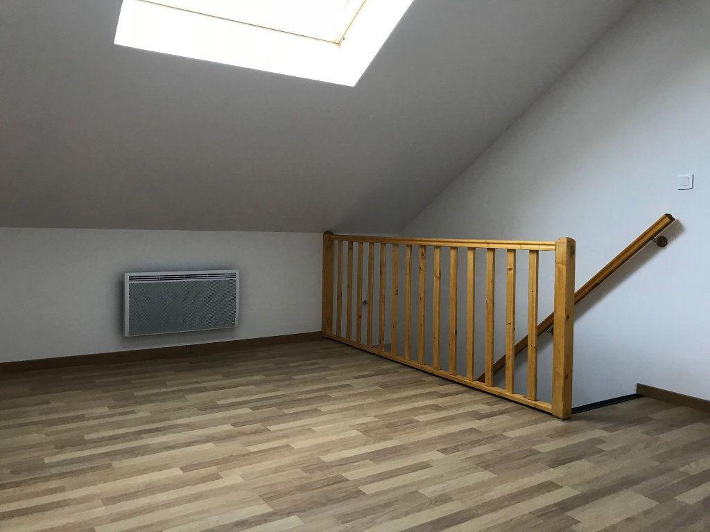 Maison à vendre 5 73m2 à Chauny vignette-8