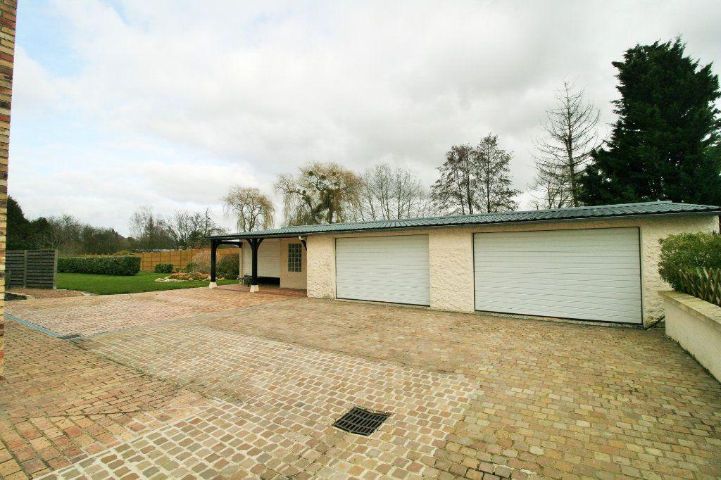 Maison à vendre 8 340m2 à Servais vignette-5