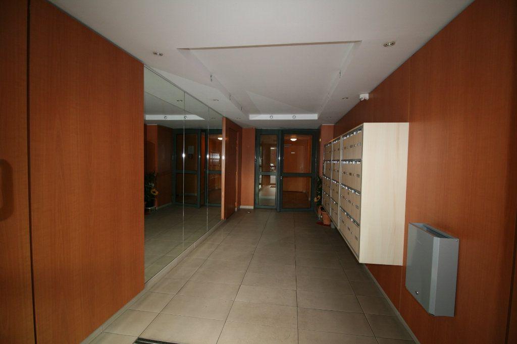 Appartement à vendre 1 40m2 à Chauny vignette-5
