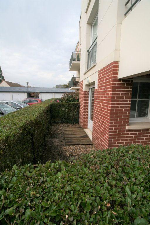 Appartement à vendre 1 40m2 à Chauny vignette-7