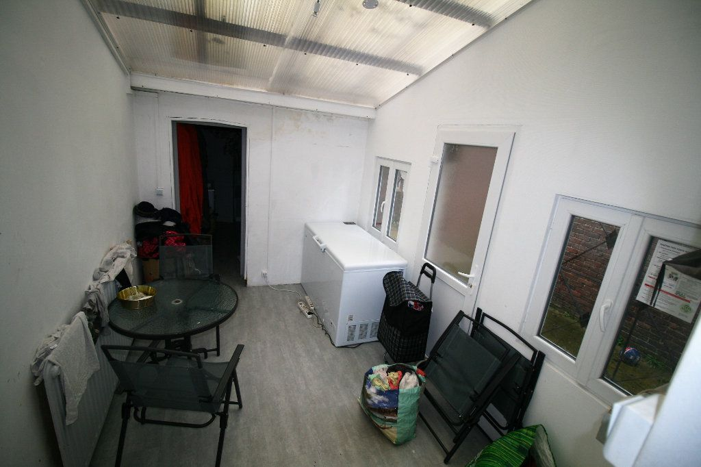 Maison à vendre 4 99m2 à Tergnier vignette-4