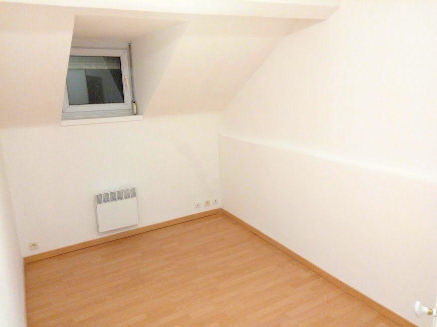 Immeuble à vendre 0 111m2 à Chauny vignette-3