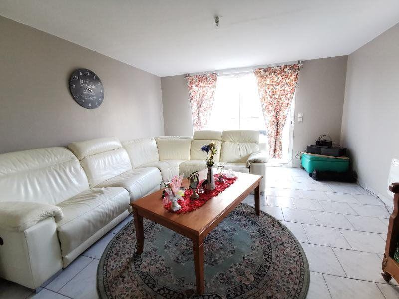 Maison à vendre 8 120m2 à Tergnier vignette-2