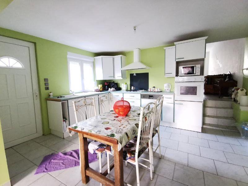Maison à vendre 8 120m2 à Tergnier vignette-3