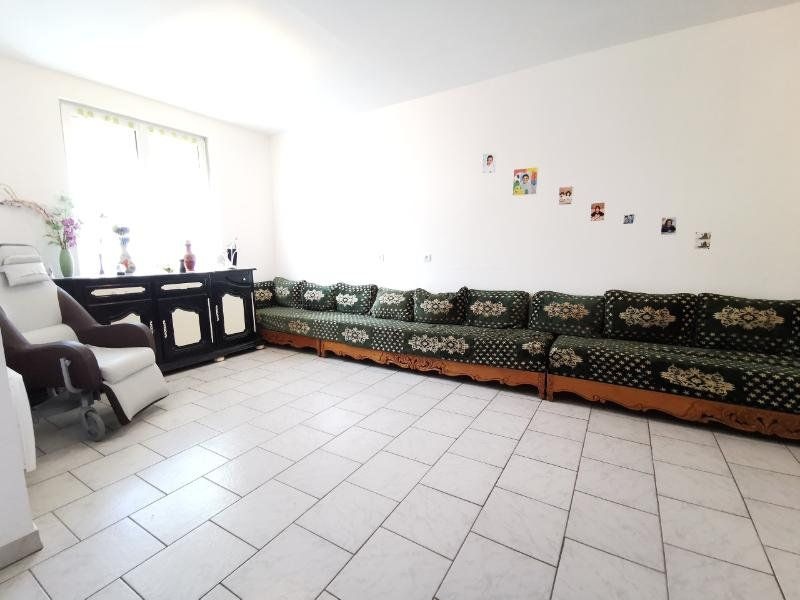 Maison à vendre 8 120m2 à Tergnier vignette-4