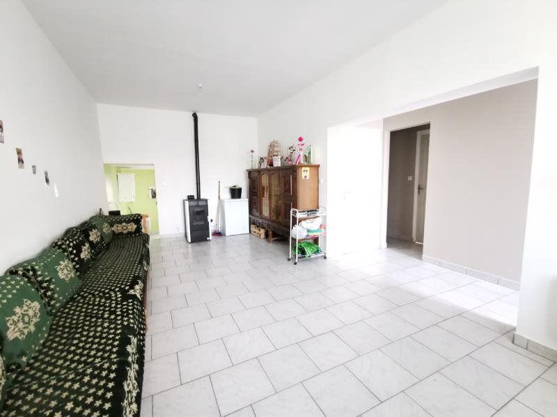 Maison à vendre 8 120m2 à Tergnier vignette-5