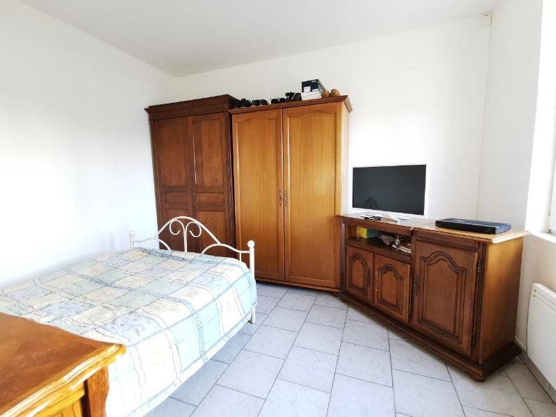 Maison à vendre 8 120m2 à Tergnier vignette-8