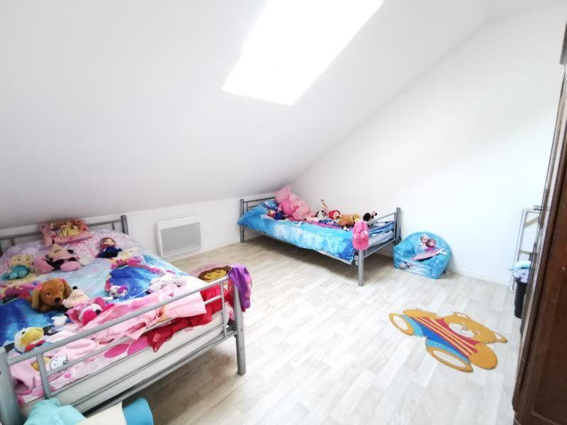 Maison à vendre 8 120m2 à Tergnier vignette-9