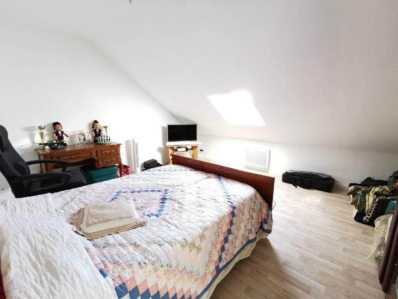Maison à vendre 8 120m2 à Tergnier vignette-10