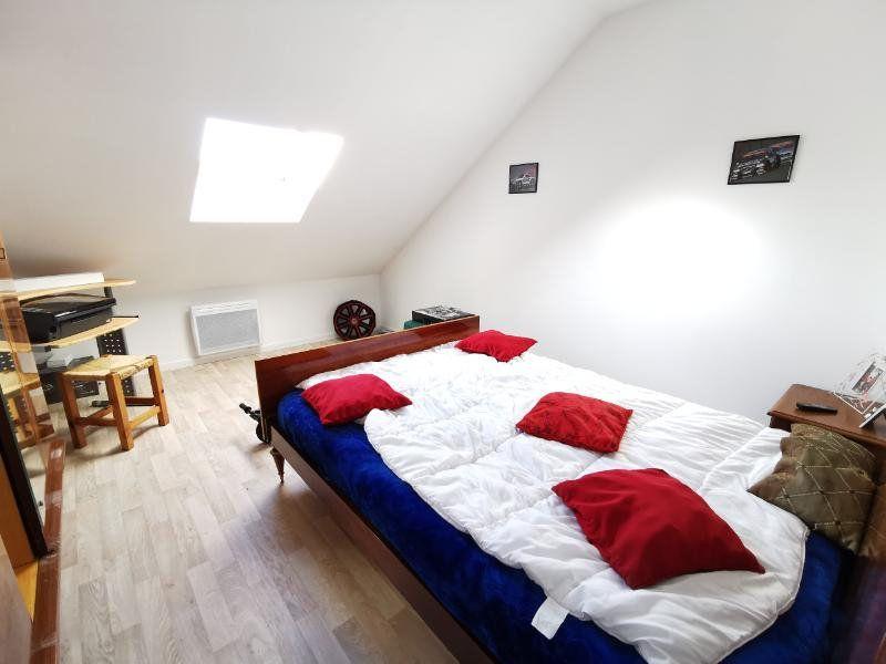 Maison à vendre 8 120m2 à Tergnier vignette-11