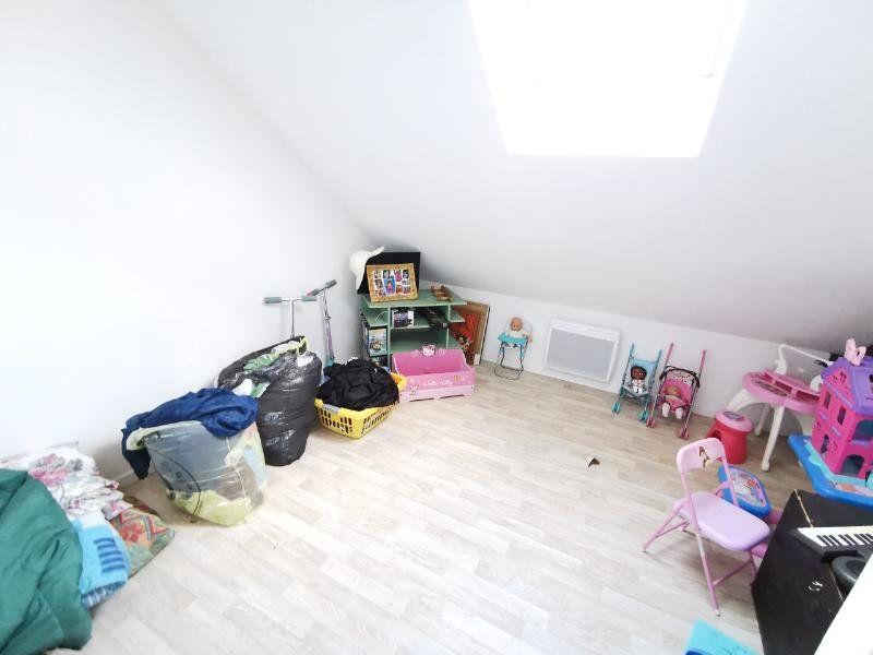 Maison à vendre 8 120m2 à Tergnier vignette-12