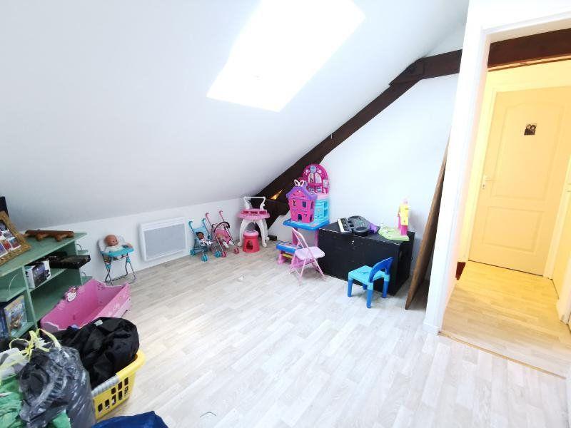 Maison à vendre 8 120m2 à Tergnier vignette-13