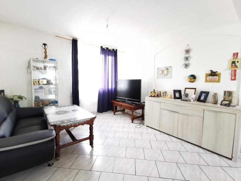 Appartement à vendre 4 77m2 à Chauny vignette-1