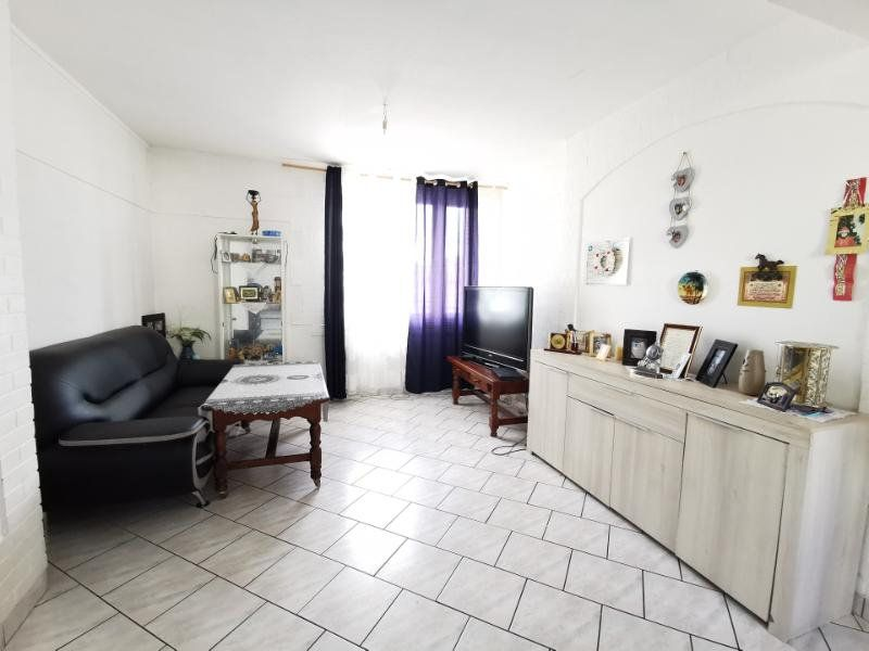 Appartement à vendre 4 77m2 à Chauny vignette-2