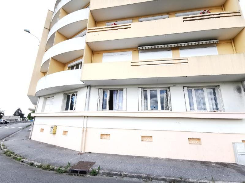 Appartement à vendre 4 77m2 à Chauny vignette-9