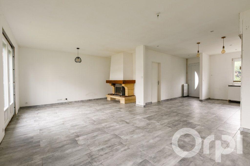 Maison à vendre 4 115m2 à Chauny vignette-3