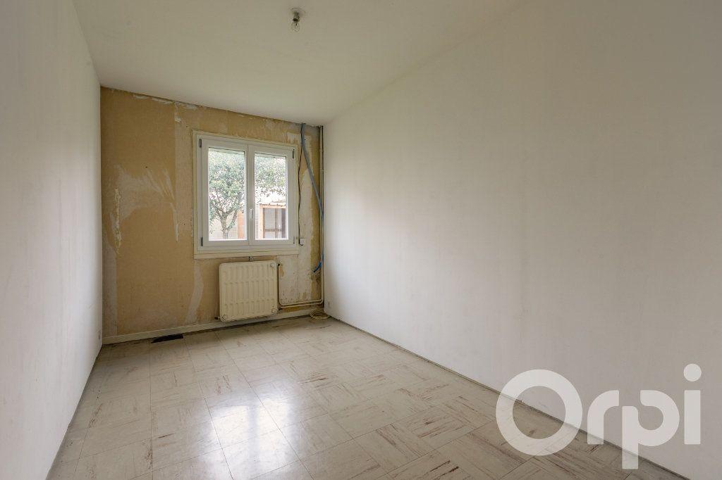 Maison à vendre 4 115m2 à Chauny vignette-6