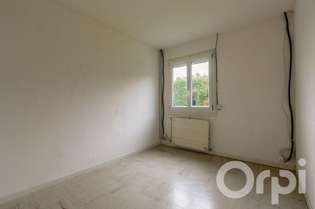 Maison à vendre 4 115m2 à Chauny vignette-8