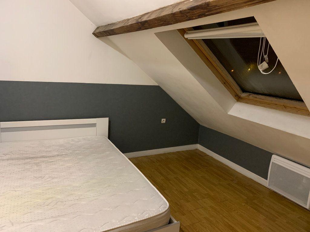Appartement à louer 2 42m2 à Tergnier vignette-7