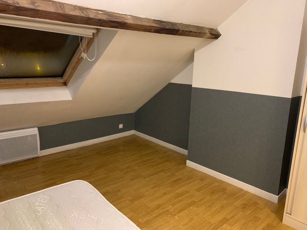 Appartement à louer 2 42m2 à Tergnier vignette-8