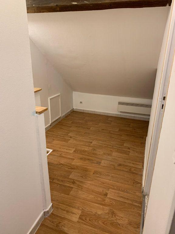 Appartement à louer 2 42m2 à Tergnier vignette-9