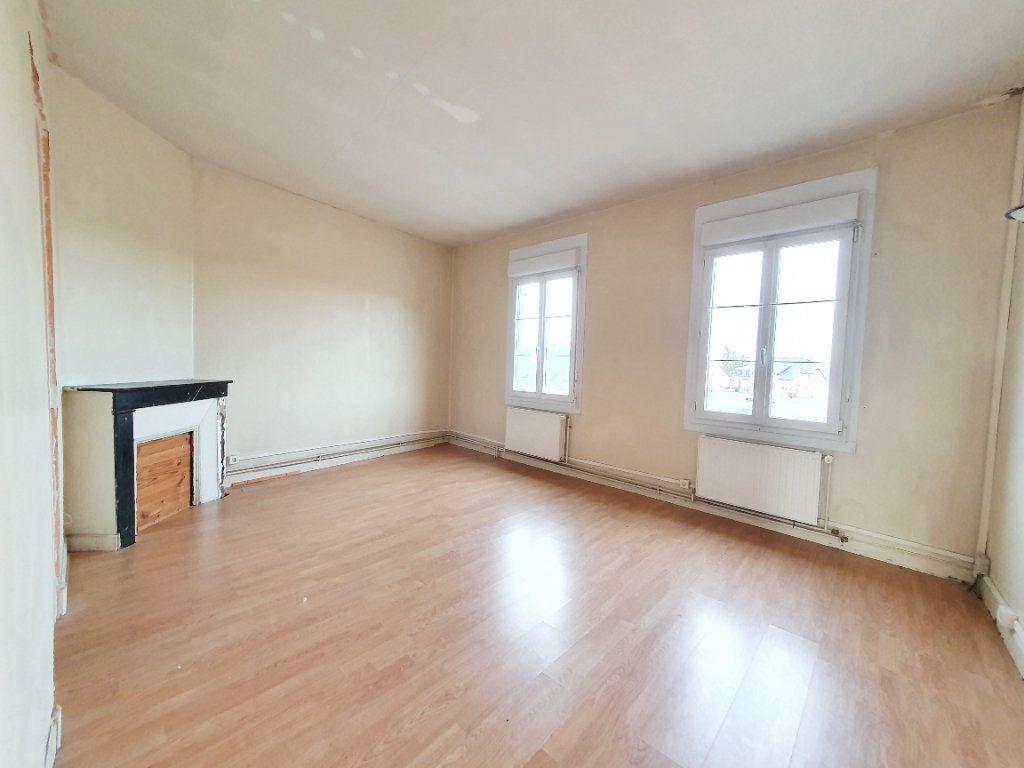 Maison à vendre 6 105m2 à Saint-Gobain vignette-3