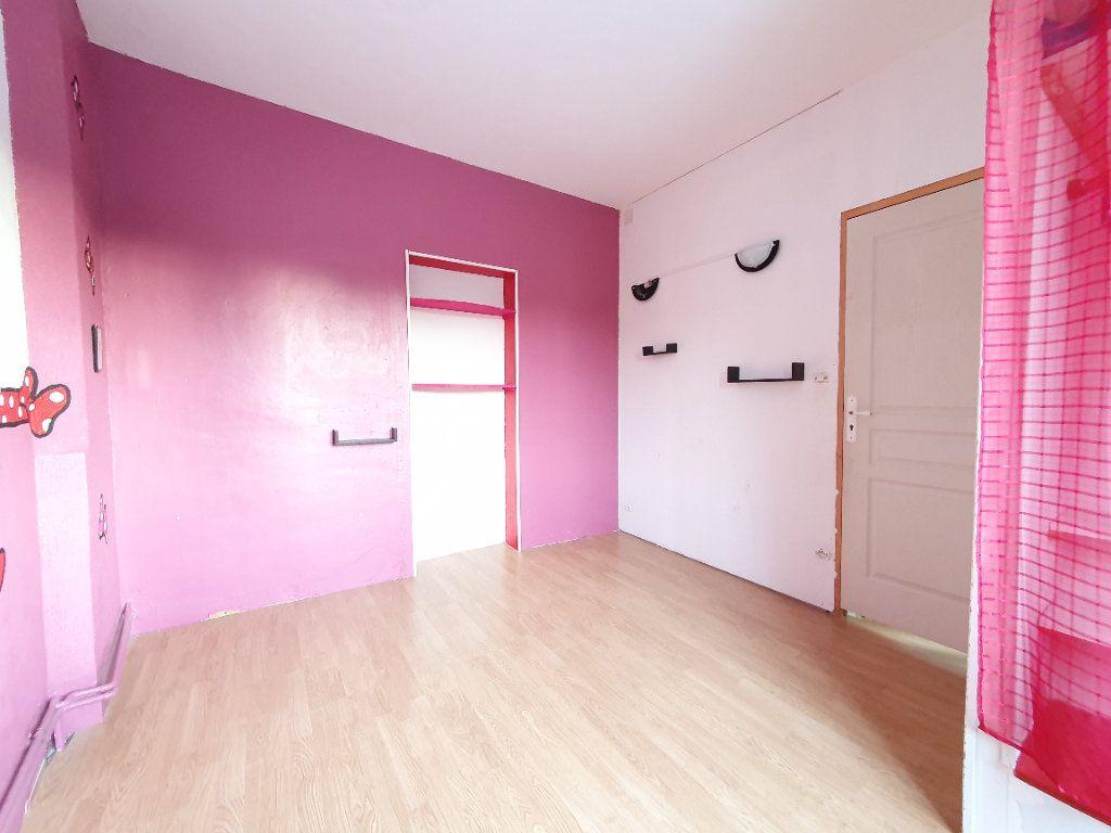 Maison à vendre 6 105m2 à Saint-Gobain vignette-4