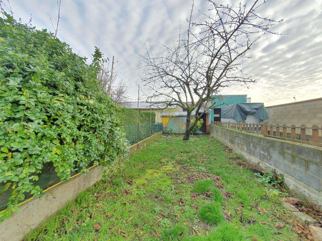 Maison à vendre 6 105m2 à Saint-Gobain vignette-8