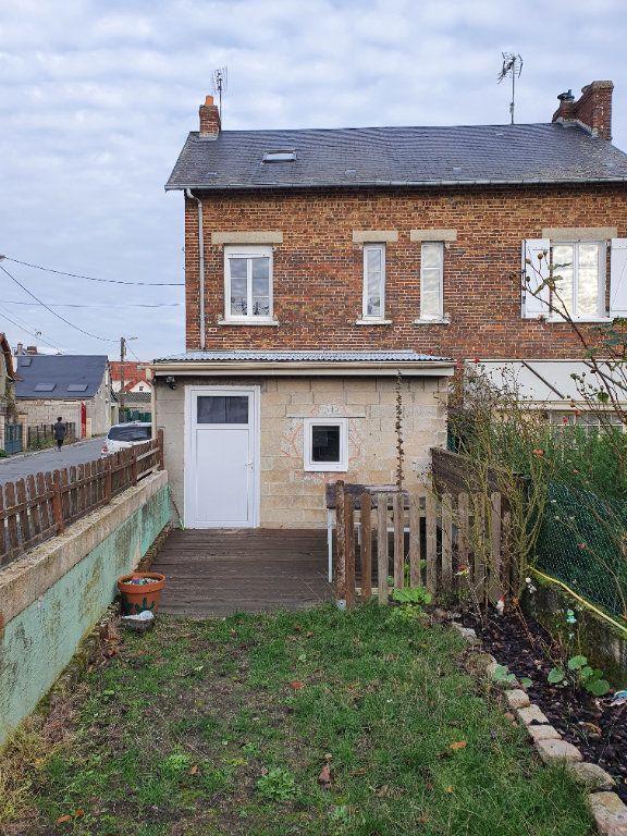 Maison à vendre 6 105m2 à Saint-Gobain vignette-10