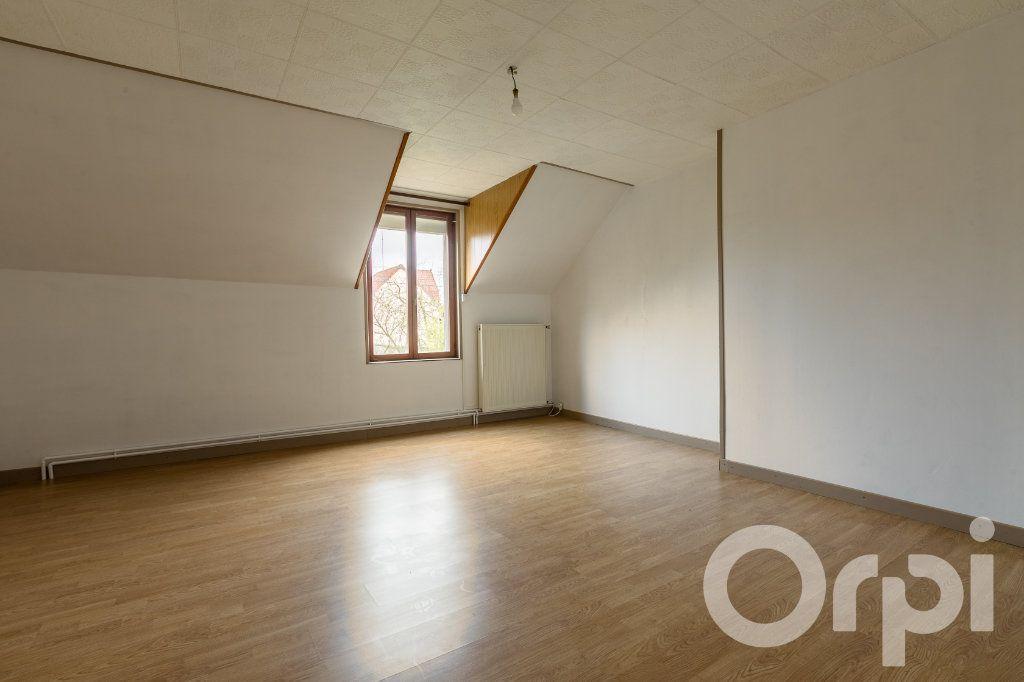 Maison à vendre 5 124.11m2 à Chauny vignette-9